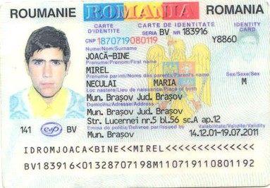 Buletin identitate2