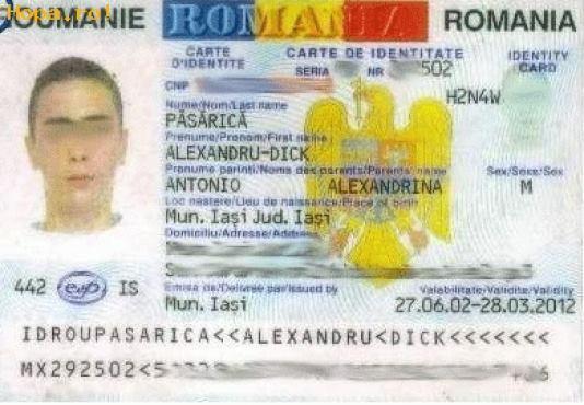 Buletin identitate3