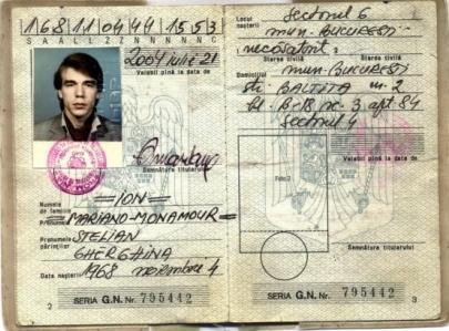 buletin identitate4