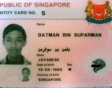 Buletin identitate5