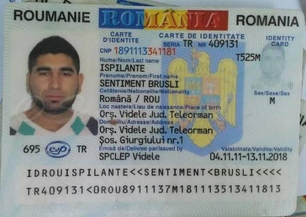 Buletin identitate6,