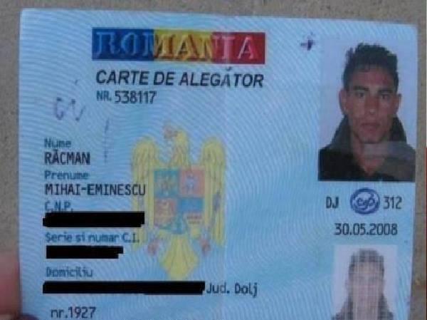 Buletin identitate7