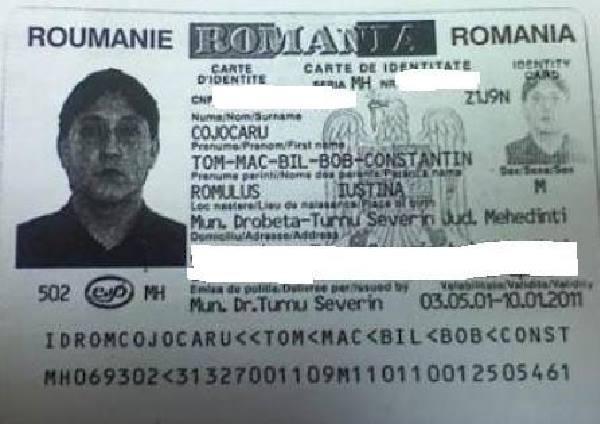 Buletin identitate8