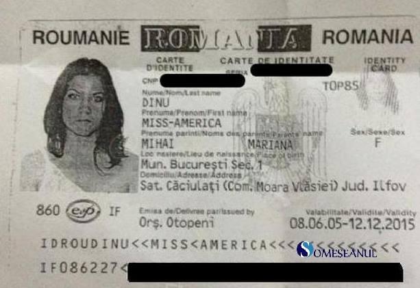 Buletin identitate9