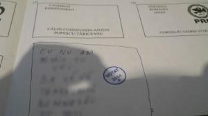 buletin_vot_cenz_62489400