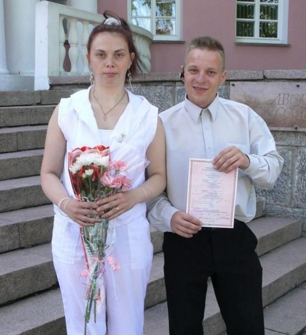 Nuntă la caracal3