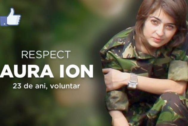 aura_respect