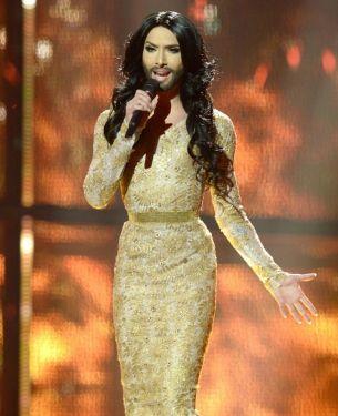adevarata-fata-a-conchitei-wurst-cum-arata-castigatorul-eurovision-2014-fara-barba-si-fara-peruca_size1