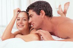 armonie în pat