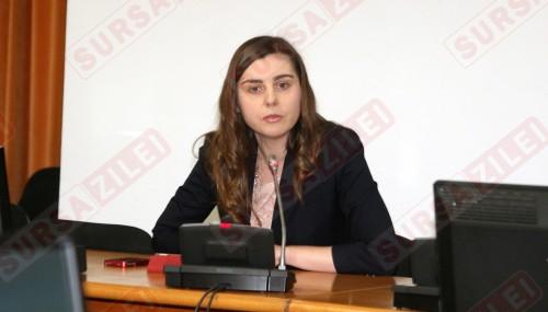 Petrescu-Ioana_SZ-500x285
