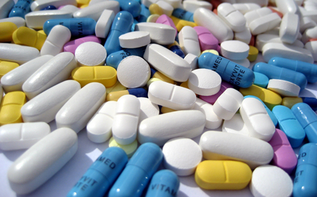 vitamine-sintetice