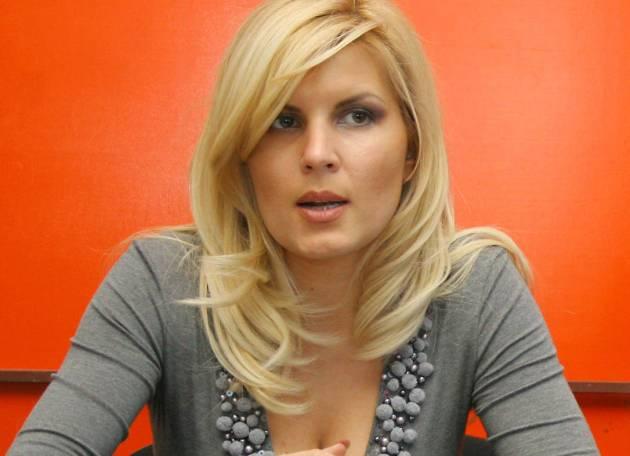 Elena-Udrea (1)