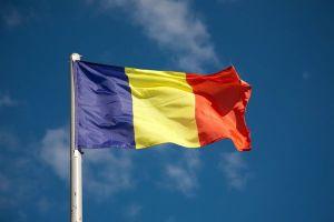 steagul romîniei